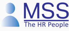 MSS the HR People