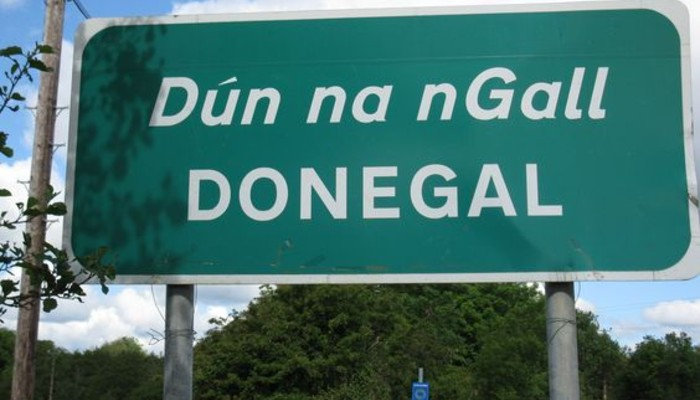 What Have The New Donegal Restrictions To Do With You?